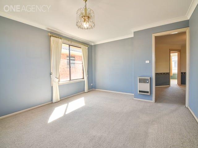 12/1-3 Moulder Street, Orange, NSW 2800