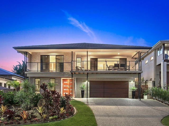 4 Mourne Terrace, Banora Point, NSW 2486