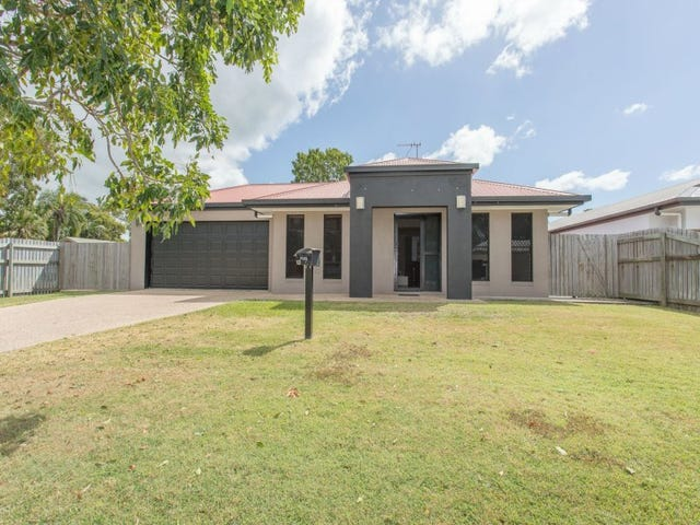 13 Song Close, Andergrove, Qld 4740