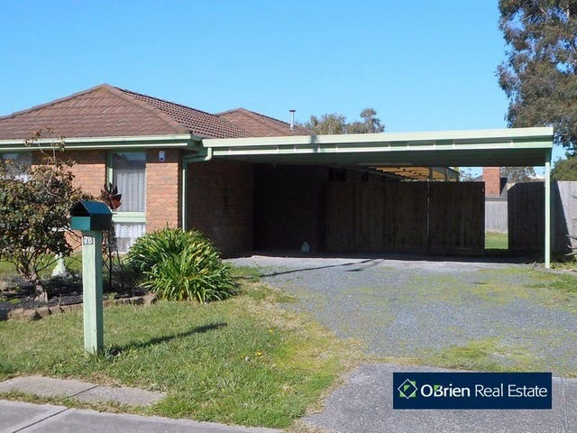 78 Prospect Hill Road, Narre Warren, Vic 3805
