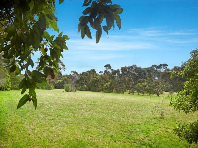 1 Patterson Grove & 118 Wood Street, Flinders, Vic 3929