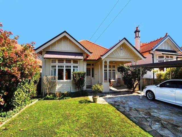 14 Wunda Road, Mosman, NSW 2088