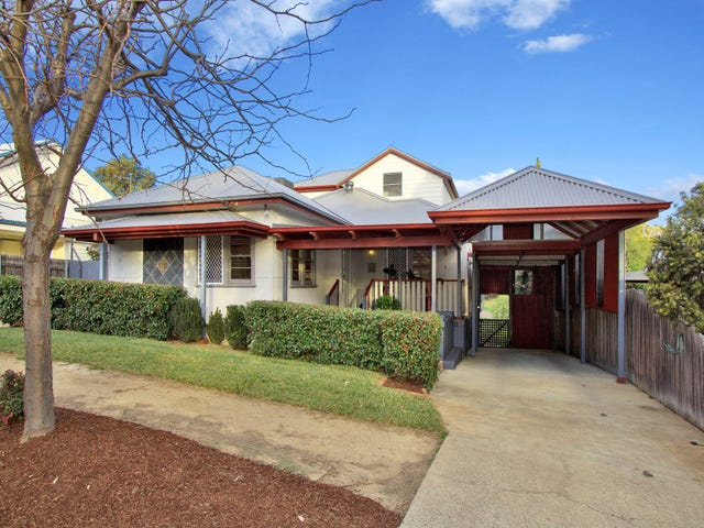5 Russell Street, Tamworth, NSW 2340