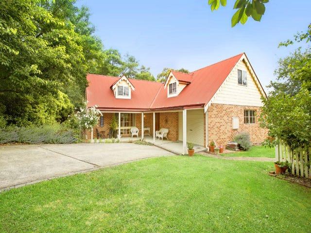 22 Mawson Terrace, Moss Vale, NSW 2577