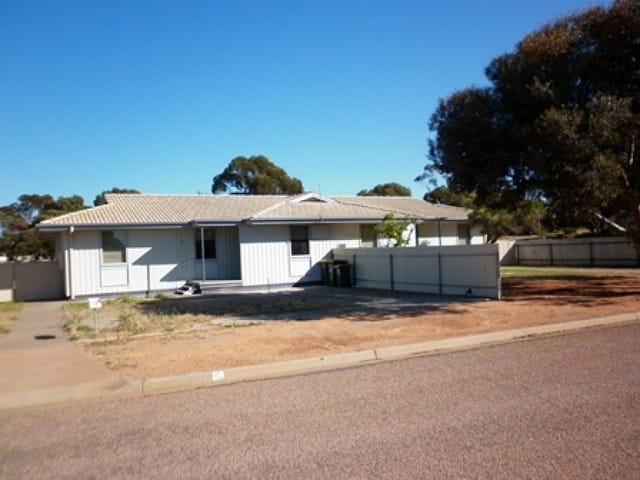 17 & 19 Domeyer, Port Augusta West, SA 5700
