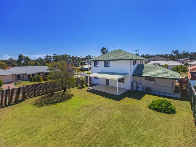 101 Lakeside Avenue, Springfield Lakes, Qld 4300