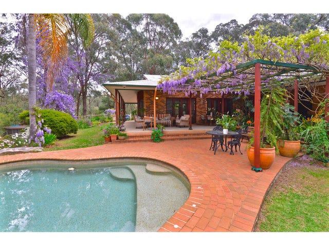269 Redbank Road, North Richmond, NSW 2754