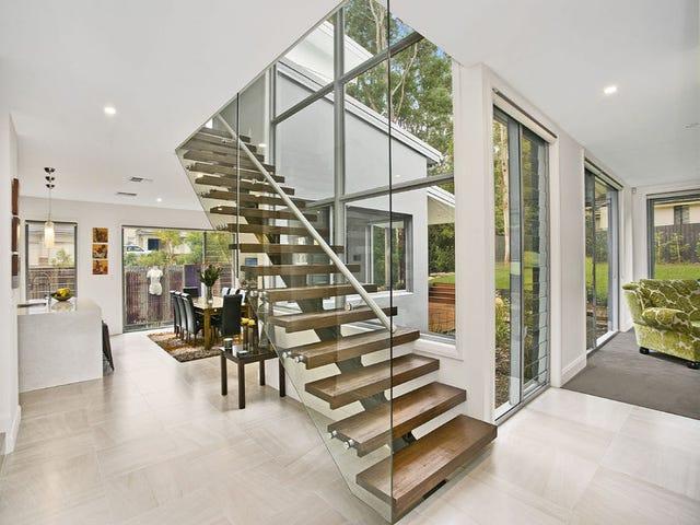 115d Old Castle Hill Road, Castle Hill, NSW 2154