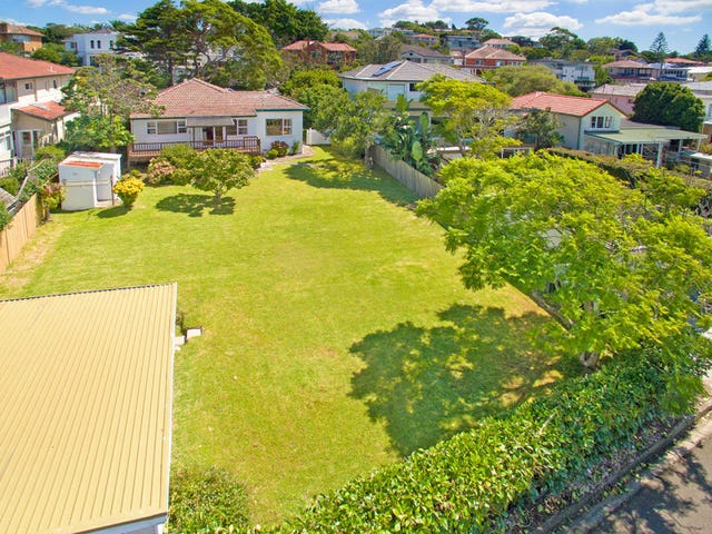 31 Ponsonby Parade, Seaforth, NSW 2092