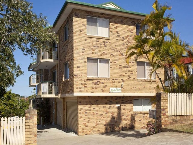 3/16 Mountain Street, Mount Gravatt, Qld 4122
