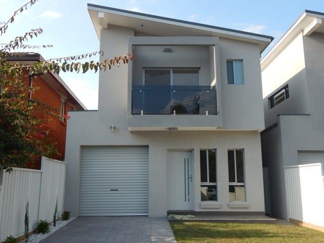 68A Cathcart Street, Fairfield, NSW 2165