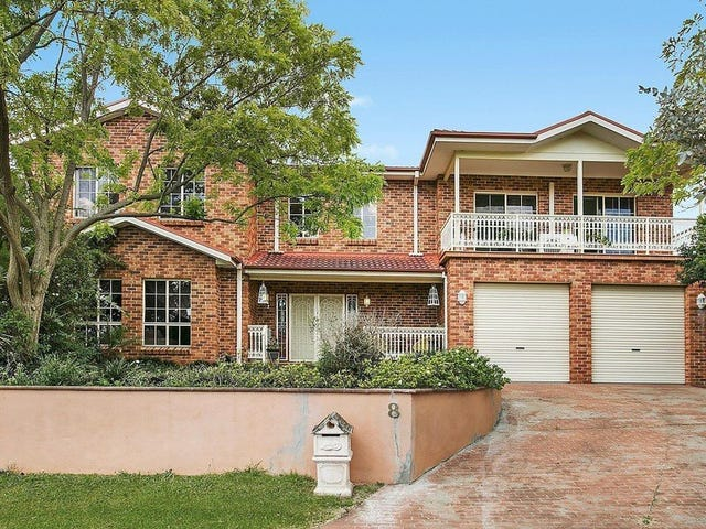 8 Comin Place, Abbotsbury, NSW 2176