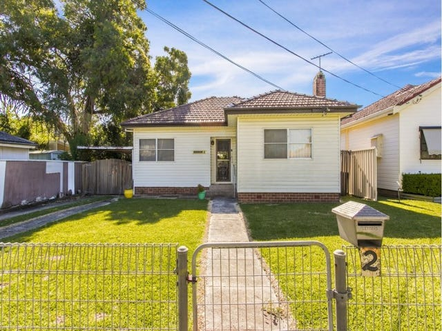 2 Polo Street, Revesby, NSW 2212