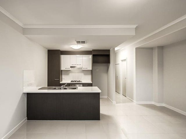 22A West Street, Brompton, SA 5007