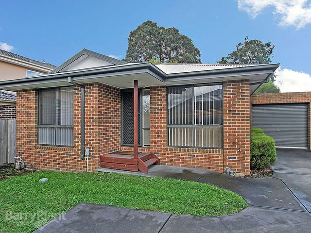 4/56 Central Avenue, Boronia, Vic 3155