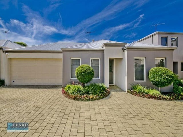 122B Huntriss Road, Doubleview, WA 6018