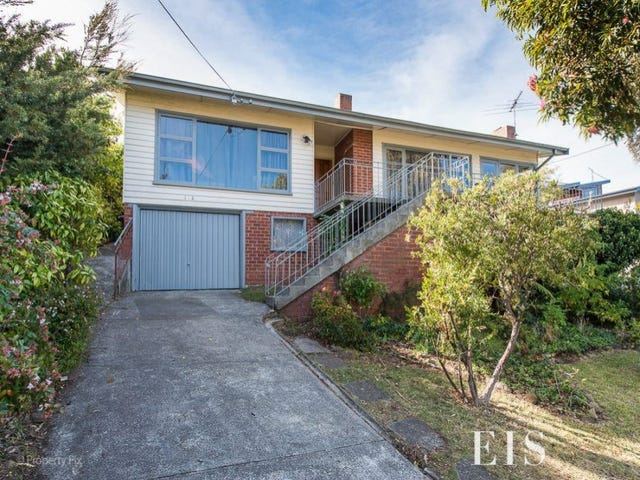 103 Gillon Crescent, Mount Stuart, Tas 7000