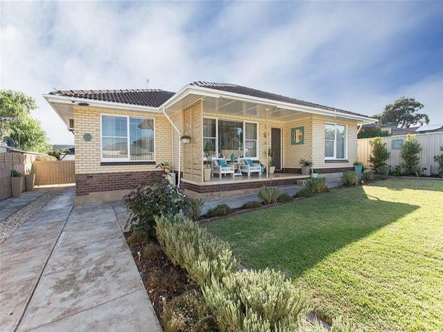 3 Penzance Avenue, Christies Beach, SA 5165