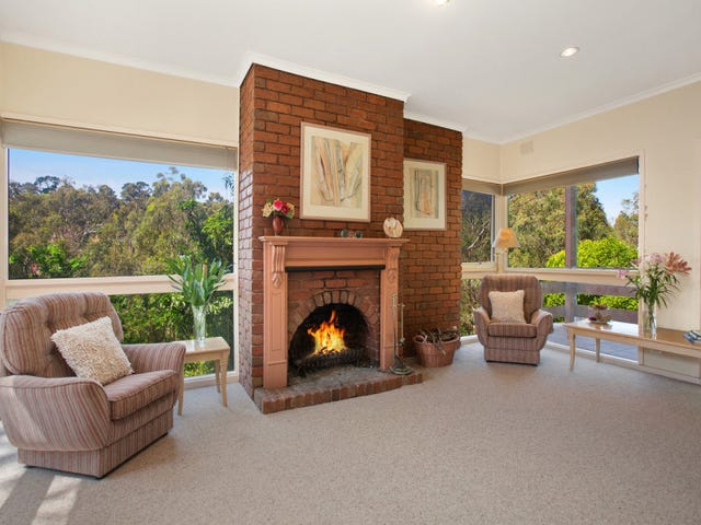 28 Ardgower Court, Templestowe Lower, Vic 3107