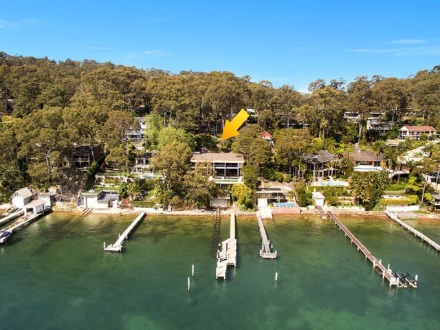 17 Riverview Road, Avalon Beach, NSW 2107