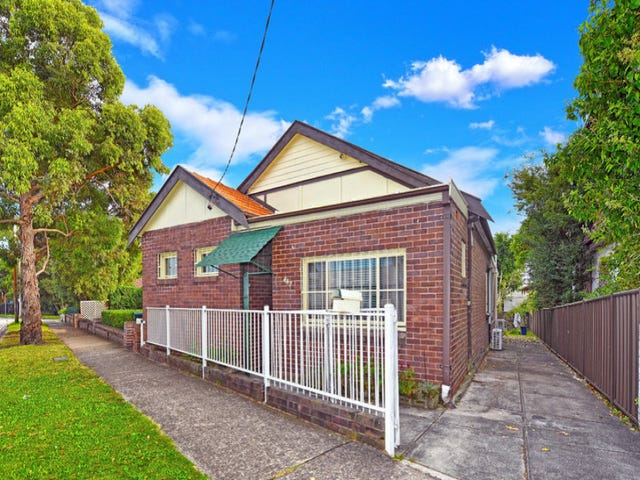 447 Liverpool Road, Strathfield, NSW 2135