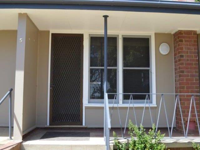 1/86 Lansdowne Street, Goulburn, NSW 2580