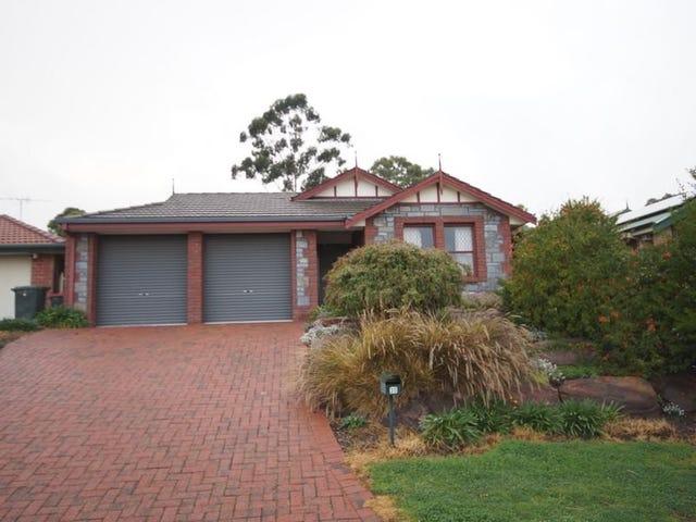 30 Cambridge Terrace, Hillbank, SA 5112