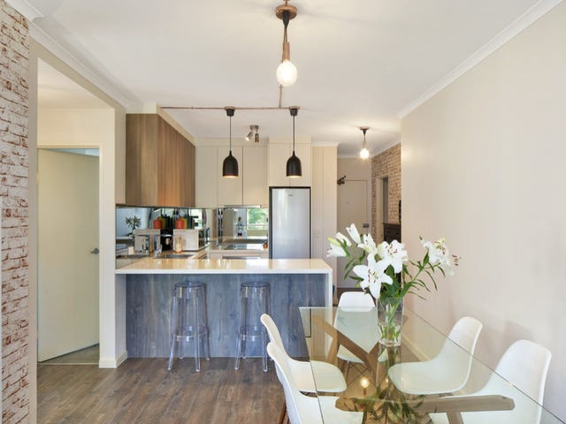 15/471 South Dowling Street, Surry Hills, NSW 2010