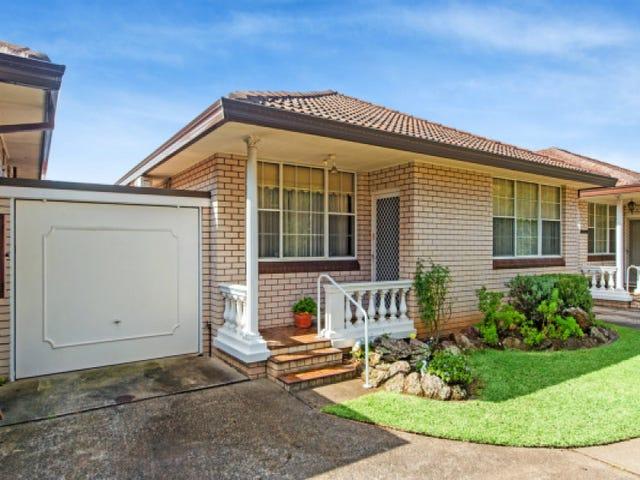 2/19 Monomeeth Street, Bexley, NSW 2207