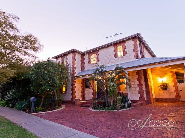 6 Polo Way, East Fremantle, WA 6158