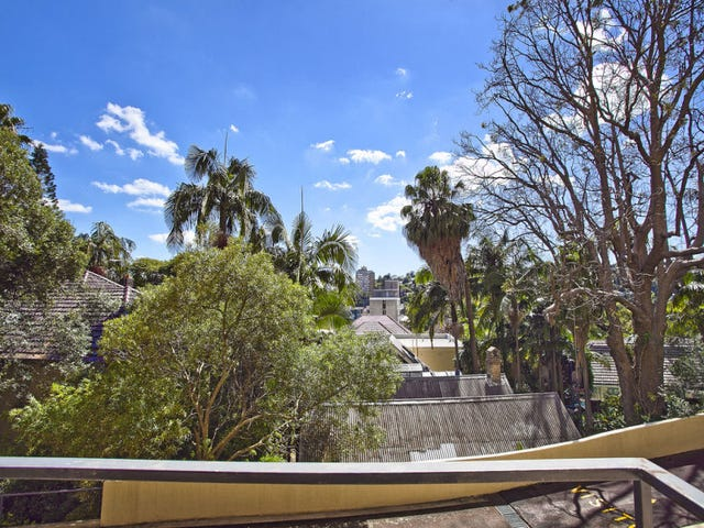 102/349 New South Head Road, Double Bay, NSW 2028