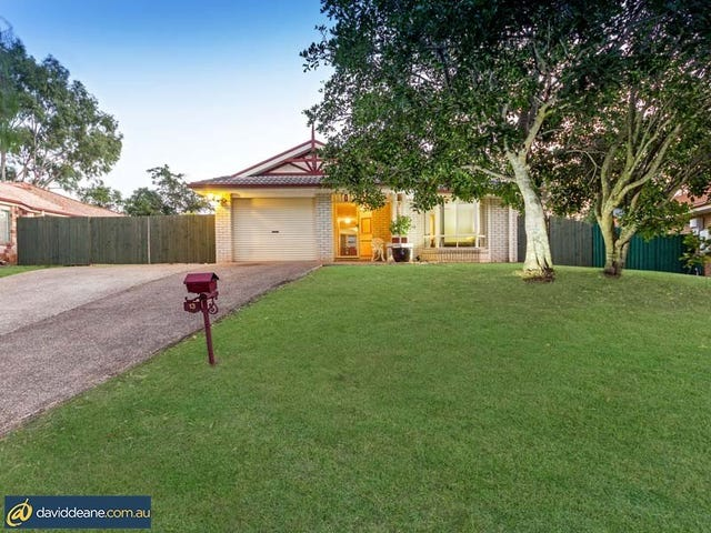 13 Mirrigan Court, Petrie, Qld 4502