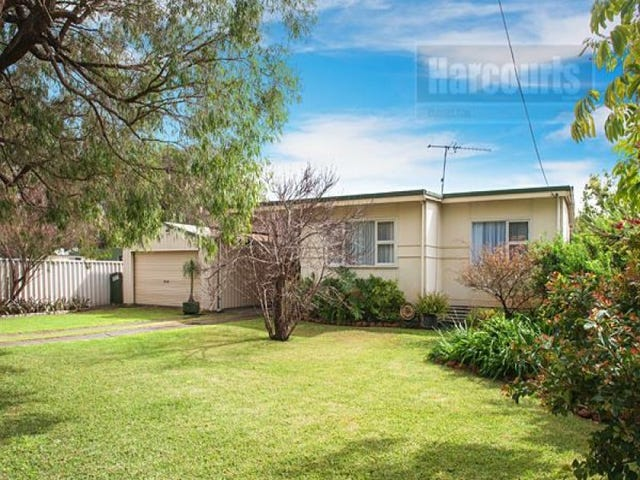 669 Bussell Highway, Broadwater, WA 6280