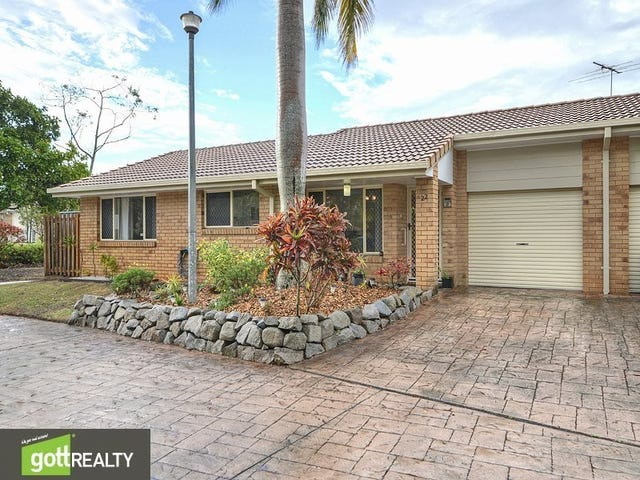 22/18 Spano Street, Zillmere, Qld 4034