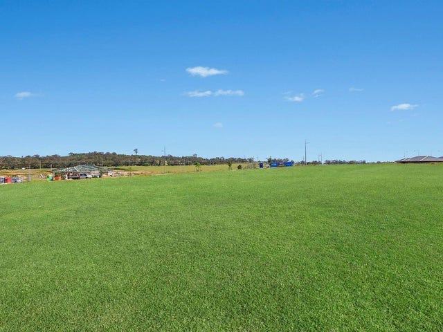 6 Lawrence Street, Oran Park, NSW 2570