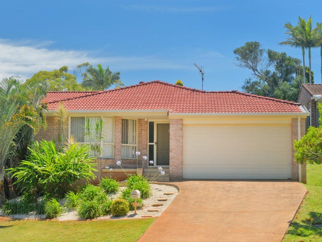 1/22 Boambee Street, Port Macquarie, NSW 2444