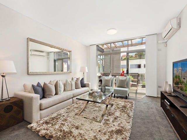 24/228 Condamine Street, Manly Vale, NSW 2093