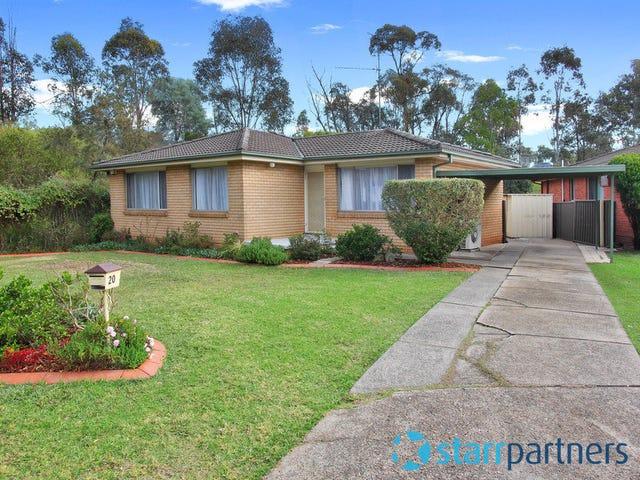 20 Glennie Street, Colyton, NSW 2760