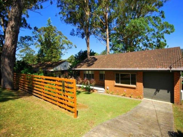 67 Maliwa Road, Narara, NSW 2250