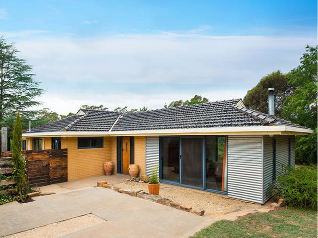 138 Richards Road, Castlemaine, Vic 3450