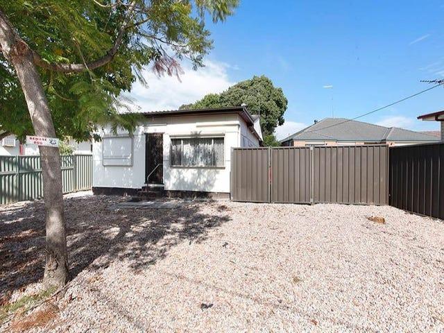 198 Richmond Road, Blacktown, NSW 2148