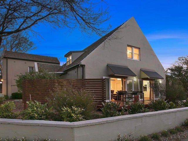 47 Shepherd Street, Bowral, NSW 2576