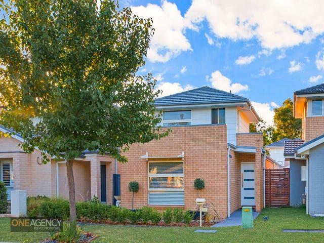 13 Guillemot Street, Cranebrook, NSW 2749