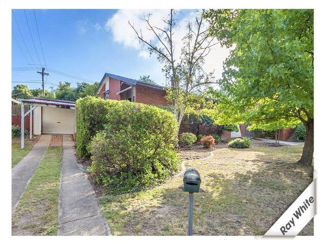 44 McInnes Street, Weston, ACT 2611