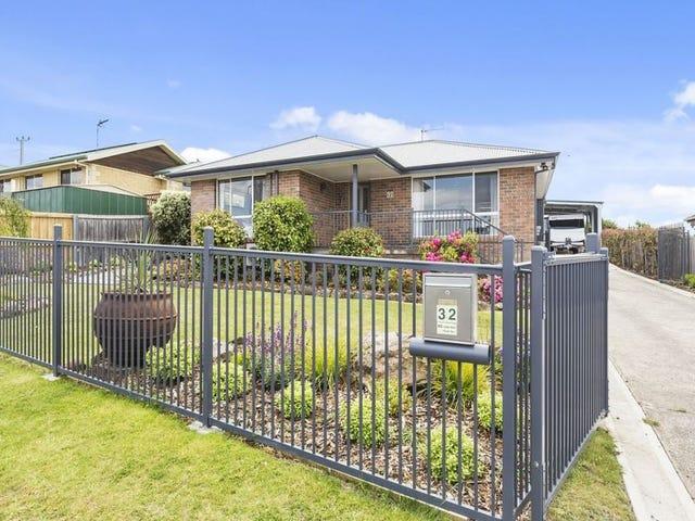 32 Ripley Road, West Moonah, Tas 7009