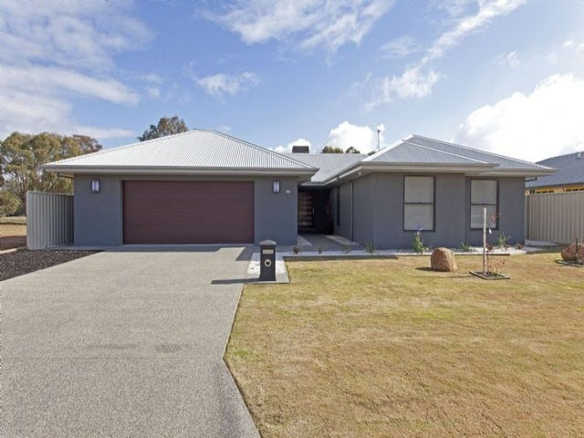 189 Pickworth Street, Thurgoona, NSW 2640