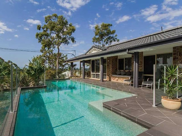 17 Sullivan Road, Tallebudgera, Qld 4228