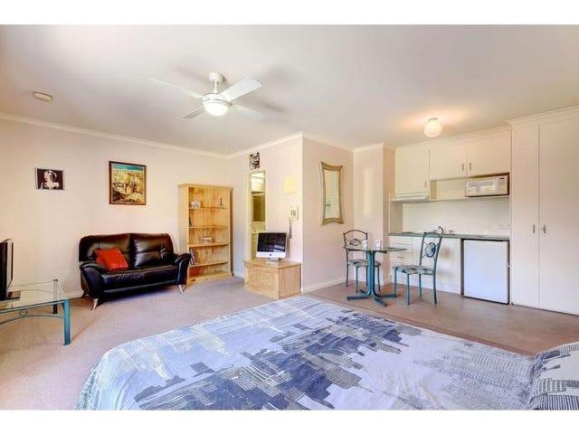61/274 South Terrace, Adelaide, SA 5000
