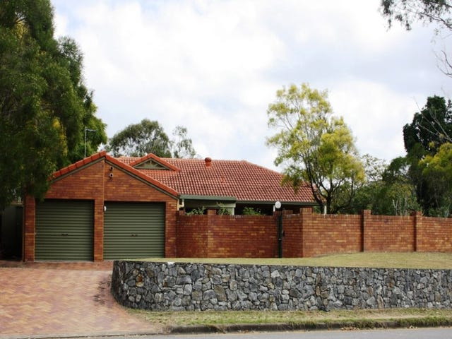 298 Russell Terrace, Indooroopilly, Qld 4068