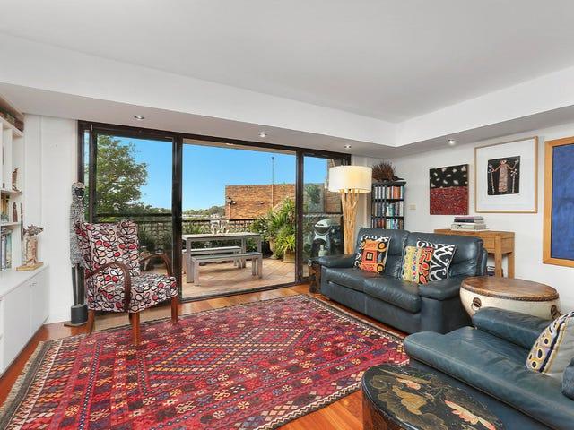 2/13-15 Langlee Avenue, Waverley, NSW 2024